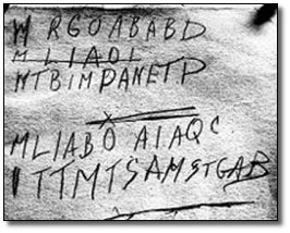 File:The note of cole drinnid.jpg