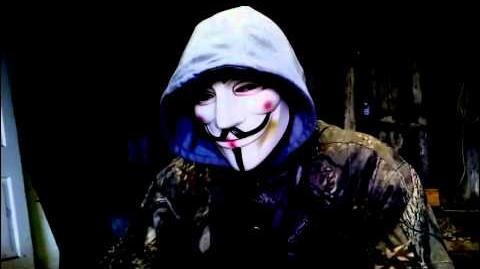 ANONYMOUS 2015 JADE HELM August Update ☁☢☁☰☰☰✈