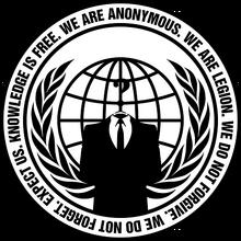 Anonymous logo2