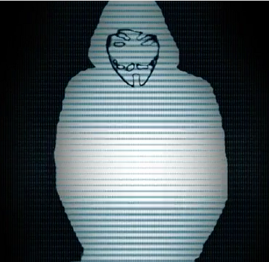 File:Anonymous member standing.PNG