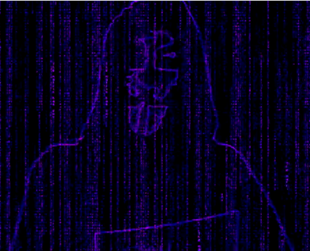 File:Anonymous in purple.PNG