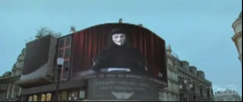 File:Anonymous on the big screen.PNG
