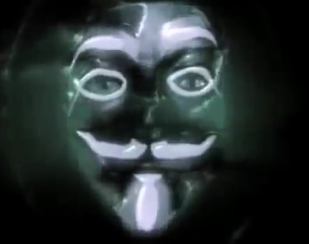 File:Anonymous Silver Mask.PNG