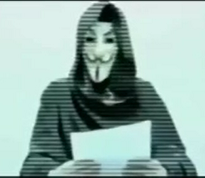 File:Anonymous giving a message.PNG