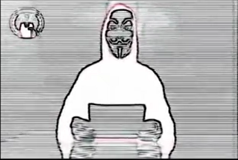 File:Anonymous in white.PNG