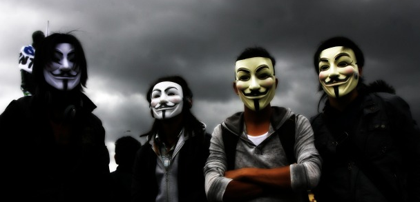File:Four Anonymous Members.PNG