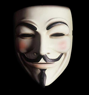 File:Official Anonymous Mask.PNG