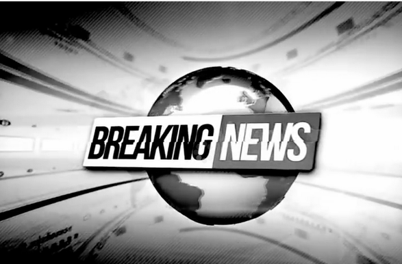 File:Breaking news logo.PNG