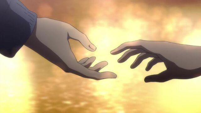 File:Shake hand.JPG