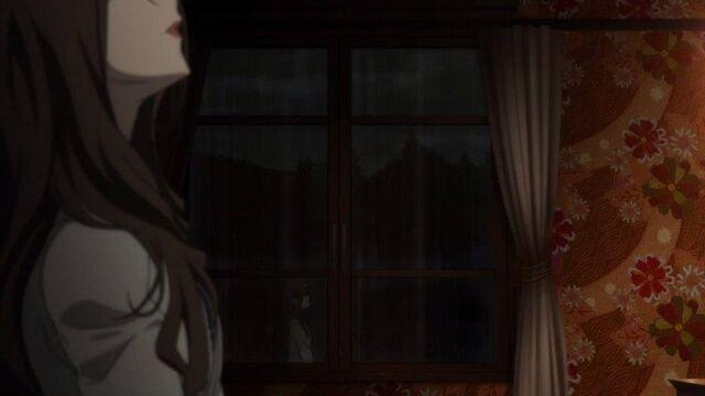 File:Mikami in room.jpg