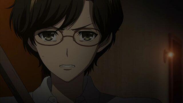 File:Yukito (2).jpg