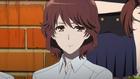 Makoto episode 10
