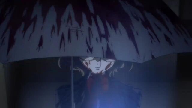 File:Zombie Yukari.JPG