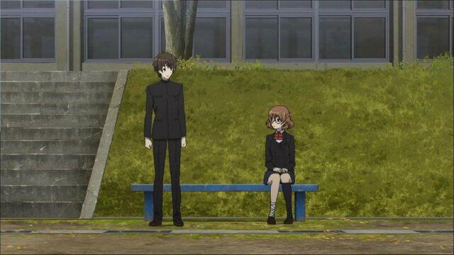 File:Yukari and Kouichi.jpg