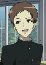 File:Takeru Mizuno smiling.png