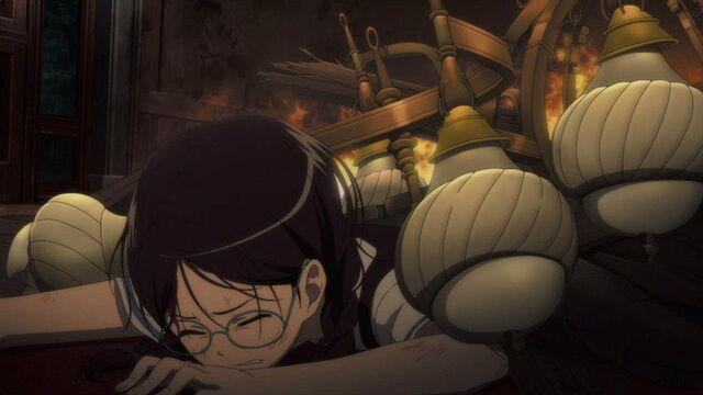 File:Sayuri hit by Chandelier.jpg