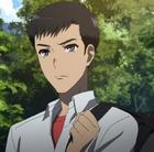 Kenzou episode 10
