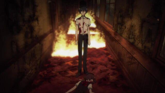 File:Kazami kill Matsui.JPG