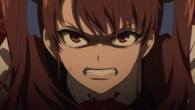 File:Angry look of Izumi.jpg
