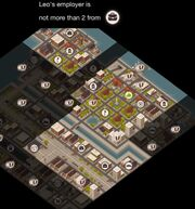 CH4C5 ElectorialEspionage 03 CitySearch Solution