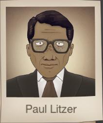 File:Paul litzer.png