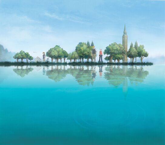 File:Lake Juliet.jpg