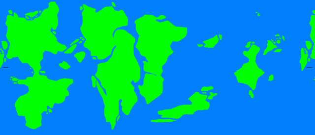 File:StateAwesomeMapConcept.png