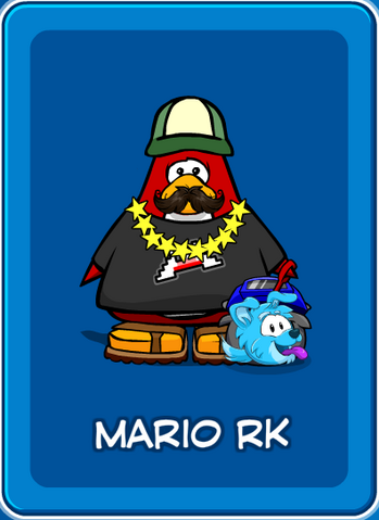 File:DOUBLEPUFFLE.png