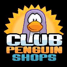 File:MariosCompletedShopsLogo.png