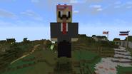 PinkSheepstubal