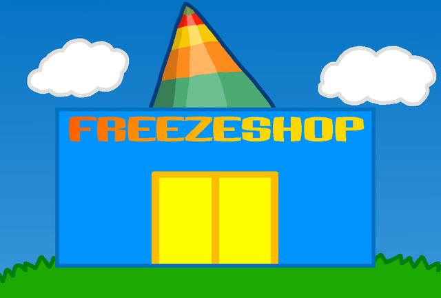 File:FreezeShopExterior.png