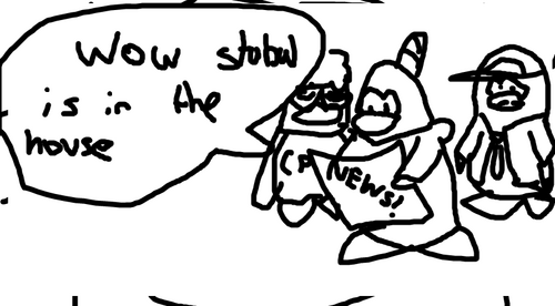 PITH-Storyboard25