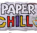 Paper Chill
