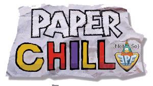 PaperChill