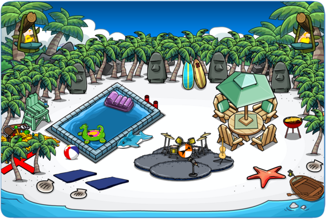 File:Igloo3-July2014.png