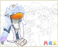 Thumbnail for version as of 03:42, May 12, 2013