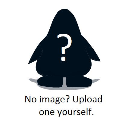 File:No Image.png