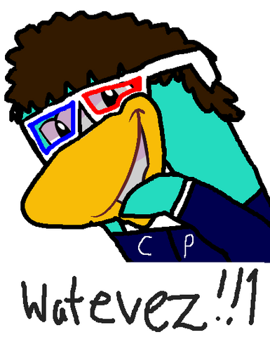 File:CKdoesaface.png