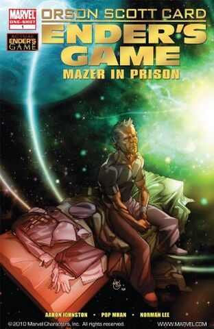 File:Mazer in Prison Comic.jpg