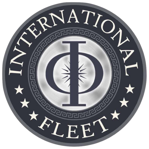 File:InternationalFleetLogo.png
