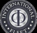 International Fleet