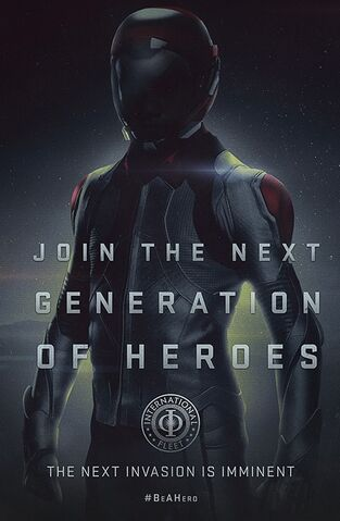 File:Endersgame poster3.jpg