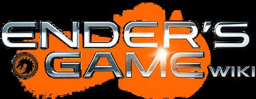 Ender'sGameWikiLarge