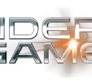 Ender's Game Wiki