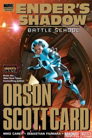 File:Ender'sShadowBattleSchoolComicBook.jpg