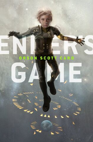 File:Ender'sGameCoverGray.jpg