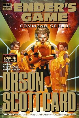 File:Ender'sGameCommandSchoolComicBook.jpg