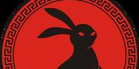 Rabbit Army