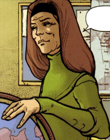 File:Sister Carlotta Comic.png