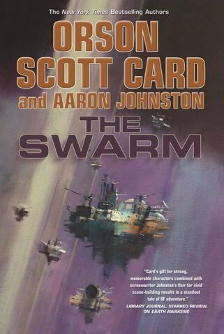 File:TheSwarmCover1.jpg